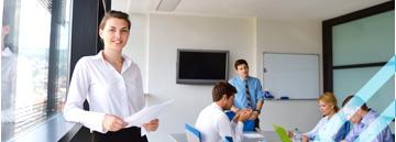 Zabudnite na konzervatívne postupy – zlepšíte kvalitu svojho recruitmentu